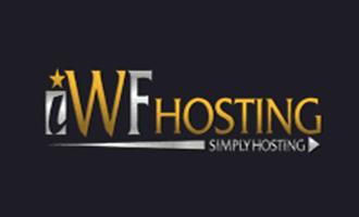 【大内存建站VPS】IWFHosting:洛杉矶KVM 10美元/月 1核6G内存 50G SSD 1Gbps带宽 3TB流量
