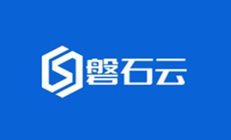 #高防VPS#磐石云:首月0元试用 全新升级 全线降价 福州高防KVM VPS 200元/月 2核4GB 50GB硬盘 20Mbps带宽 30Gbps防御