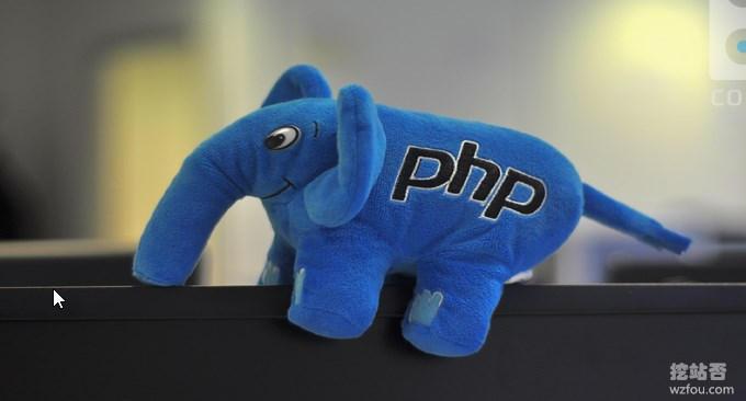 php-fpm释放内存