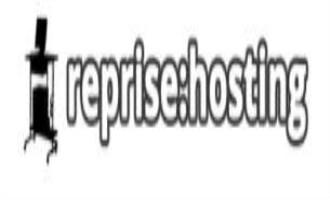 【便宜独立服务器】RepriseHosting:西雅图便宜服务器 双路E5-2650仅需$45/月 16GB内存 1TB硬盘 100Mbps带宽 10T/月流量 带IPMI