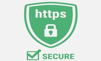 VPS大学全站启用https访问,记录SSL配置方法、网站内链修改,数据库修改及SSL小绿标不显示原因排查 网站http升级https详细过程