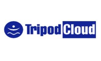 【双11】TripodCloud:圣何塞CN2 GIA KVM特价 32.79美元/年 1核256M 10G硬盘 100M带宽 600G流量 终身82折