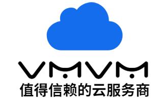 【上新】VMVM:洛杉矶QN KVM 终身75折优惠 30元/月 1核512M内存 15G硬盘 100M带宽 1TB流量 三网双程直连