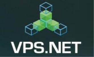 【优惠】VPS.NET:美国洛杉矶XEN VPS 6.5折 5美元/月 1核 512MB 20GB SSD 1TB流量 稳定建站VPS 纽约 洛杉矶 西雅图等13个机房