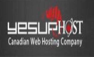 【抗投诉独服】YesUpHost:加拿大抗投诉 无视版权独立服务器 站群多IP 原生IP $29/月 CPU I3-2100 16GB内存 500GB硬盘 30TB流量 1000M独享带宽