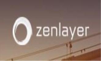 洛杉矶C3机房VPS介绍(CN2 GT)  C3edge(新名字Zenlayer)介绍