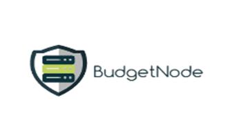 BudgetNode:迈阿密QN机房 KVM 70美元 年2核3G 120G硬盘 1Gbps带宽 2TB流量 非常适合建站