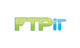 FTPit:美国便宜VPS $1.49/月 洛杉矶/弗里蒙/纽约三机房 稳定可靠 100M带宽