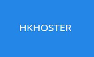 HKhoster:香港HKT动态IP 69.99美元/月 1核1G 100M不限流量 香港HGC静态IP 29美元/月 2核1G 1Gbps 2TB流量
