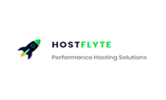 【便宜VPS】HostFlyte:年付特价 终身八折 洛杉矶等4机房 年付12美元 1核1G内存 30GB SSD硬盘 2TB流量 1Gbps带宽