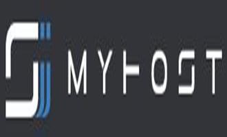 【免费VPS】MyHost.IO:保加利亚KVM 免费一个月 1核2GB内存 20GB SSD硬盘 3TB流量 1GB带宽 赶紧撸