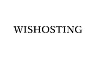 【大硬盘高防】WisHosTing:法国ovh高防VPS  nvme大硬盘vps限时促销 $29/季 2核8G 200G大硬盘 250M无限流量