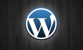 【WordPress教程】通过数据库批量替换WordPress标题/标签及文章内容方法