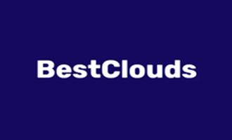 【新商家】BestClouds: 洛杉矶QuickPacket机房 KVM 16元/月 1核512M内存 10G SSD 100M带宽 1TB流量