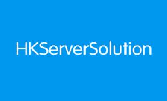 HKServerSolution:日本大阪机房VDS KVM 499元/月 1核2G 20G硬盘 200M带宽 2TB流量 2个IP 双向纯软银直连