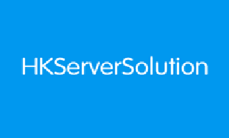 HKServerSolution:美国洛杉矶CN2 GIA高性能VDS 899元/季 3199元/年 1核2G 美国原生IP 1Gbps带宽
