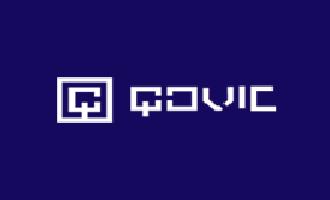 【独服】Qovic:洛杉矶Psychz 84美元/月 E5-2620v2 32G内存 1T SSD 18个IP 20T流量 1Gbps 15G防御 KVM VPS 15美元/年 不限流量