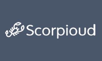 天蝎云Scorpioud:圣何塞 KVM 40元/月 1核0.75GB内存 15GB硬盘 200M带宽 5TB流量