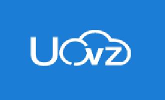 UOVZ:江苏移动大带宽VDS KVM 299元/月 4核4G内存 40G SSD 100Mbps带宽 10TB单向流量  单机100G防御