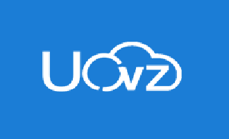 UOVZ:香港大带宽VPS 直连线路 月付50元 1GB内存 30M大带宽 400GB流量