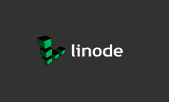 Linode新用户送$20 全球十大机房 日本东京 KVM 1核1G $5/月 支持PayPal付款