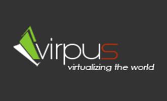 VirPus:美国西雅图VPS XEN架构 4核1G 2.1美元/月 终身三折促销