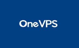 OneVPS: 简体中文版上线 新增支付宝付款 新加坡/日本等6机房 KVM 1Gbps带宽 不限流量 首月5折 仅需$2/首月 可看netflix奈非 带Windows系统