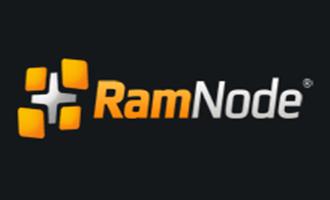 RamNode:全场VDS产品终身八折 洛杉矶/西雅图等五大机房可选 最低1核128M内存年付只需15美元 支持支付宝/微信付款
