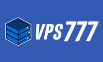 VPS777:洛杉矶CC机房 OVZ 20美元/年 1核1G 10G SSD 1Gbps 1TB流量