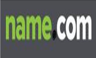Name.COM便宜域名注册:40元买一个1年域名,再加一个10年域名的方法 简直赚大了 .XYZ域名便宜注册