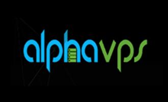 AlphaVPS:保加利亚独立服务器促销 25€/月 双L5630 16GB内存  128GB SSD硬盘 10TB流量