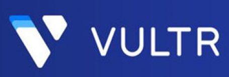 Vultr:新用户注册赠送108美元 速撸 KVM 2.5美元/月 全球16个机房 按小时计费 随建随删 自定义ISO