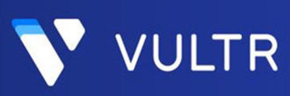 Vultr:2019年10月最新促销活动 新用户注册送53美元 全球16个机房 按小时计费 随建随删 自定义ISO 2.5美元/月起