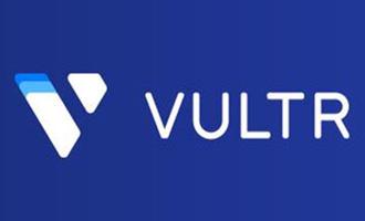 Vultr:新用户注册赠送53美元 云服务器最新促销 KVM 2.5美元/月 全球16个机房 按小时计费 随建随删 自定义ISO