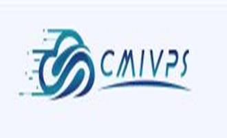 CMIVPS:香港大带宽VPS KVM 三网直连 100Mbps带宽 低至$6.58/月 1GB内存 可做高速中转