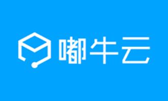 嘟牛云:国庆豪礼大放送 预存1000立返200 U盘 音箱 固态硬盘 独立显卡1050ti免费送
