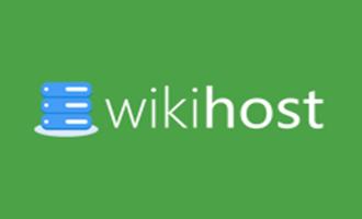 微基主机IDC.WIKE:香港独立IP虚拟主机送双倍空间 香港虚拟主机分销计划八折 双倍流量促销 三网CN2线路 年付189元起
