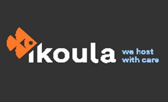 IKouLa法国不限流量独立服务器:24.99欧/月 I3 8100 8GB内存 1TB SATA硬盘