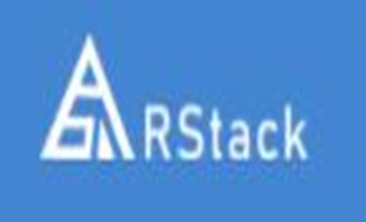 【国产免费Solusvm】RStack:一款基于KVM云计算的管理平台 社区版免费 买母鸡开KVM小鸡不再难 现邀请你来体验