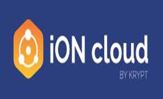 【圣诞】ION:美国CN2云服务器 六折促销 $64.8/年 1核2GB内存 还送WordPress虚拟主机(终身免费)