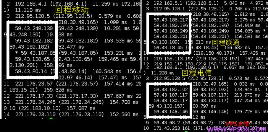 【国庆促销】极光KVM:三网CN2 GIA 包年199.8元/年 降低vps延迟1核1GB 50Mbps 500G流量 便宜VPS插图(1)