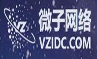 微子网络:华为云最新促销 10元/月 1核 1GB内存 1M带宽 续费终身8折 便宜VPS