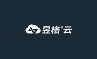 昱格云:四川成都移动VPS上线 KVM 116元/月 2核2G 100Mbps