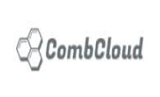【国庆促销】CombCloud:香港沙田CN2国庆特惠促销活动 全场年付7折 月付8.8折