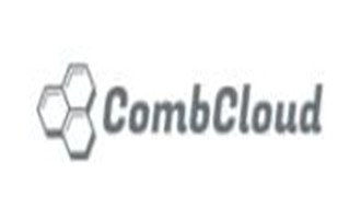 CombCloud:大带宽香港KVM 年付7折促销 59元/月 2核 1GB内存 Swap512MB 15Mbps带宽 500GB流量