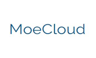 【双12】MoeCloud:美国HE线路大硬盘VPS KVM 25元/月起 1核512MB内存 256GB HDD硬盘 不限流量 循环八折优惠