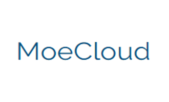 MoeCloud:香港HGC大带宽VPS 350元/月 2核2GB内存 20GB SSD 500M大带宽 无限流量