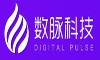 【国庆促销】数脉科技:香港服务器五折大促 香港HGC 香港CN2 450元/月起