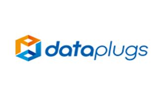 【助力复工】多线通DataPlugs:香港企业级服务器五折 100M带宽独享 无限流量