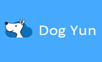 【双11促销】DogYun:充值110就送11 云服务器6折促销 香港cn2 韩国cn2 美国cn2 日本软银等多节点可选 16GB内存 月付300元